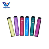 hot sale oem vidgewise e88 small vape pen 280 mah battery